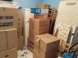 Empresa de Mudanzas Moving - foto