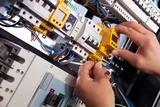 Electricista Doméstico_Industrial - foto