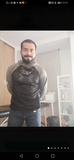 Depilación Masculina Integral - Rafael - foto