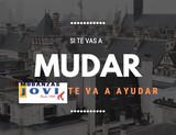 MUDANZAS NACIONALES/LOCALES/INTERNACIONA - foto