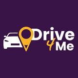 Drive4me, Traslado de Vehículos - foto