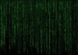 Eliminación de virus, troyanos, spyware - foto