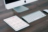 Reparación de Mac - foto