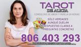 LLAMAR TAROT AHORA EN DIRECTO - foto
