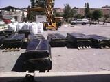 gestion de residuos de uralita en cadiz - foto