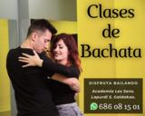 CLASES DE BAILES CARIBEÑOS Y SEVILLANAS - foto