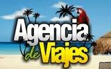 AGENCIA DE VIAJES ONLINE - foto