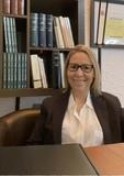 psicóloga colegiada - foto