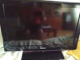 """VENDO TV SAMSUNG 32"""""""