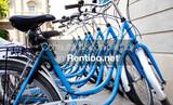 ALQUILER Bicicletas en el Born - foto