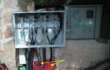 Boletines eléctricos 60 € - foto