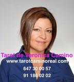 EL TAROT CON MAS OPINIONES (TODA ESPAÑA) - foto