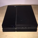 PS4 SLIM 500 GB - foto