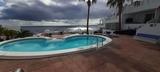 mantenimiento de piscinas y jardines - foto