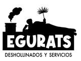 DESHOLLINADOR, LIMPIEZA DE CHIMENEAS - foto
