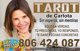 TAROT MARSELLA DIRECTO SIN ESPERA - foto