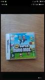 NEW Super Marios Bros - foto