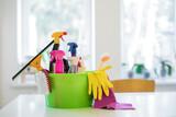 Limpieza de casas por hora 8€ la hora - foto