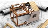 TODO TIPO DE CONSTRUCION Y REFORMAS - foto