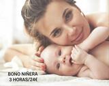 Cuidadora infantil - foto
