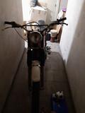 MONTESA - 348 TRAIL - foto