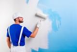 Servicio de pintura viviendas - foto