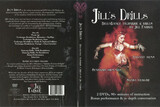 #JILLSDRILLS BELLYDANCE - foto
