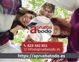 TRABAJOS UNIVERSITARIOS:  TFG • TFM - foto