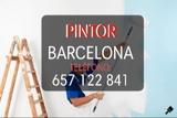 pintor Barcelona - foto