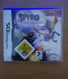 Spyro de dragon - foto