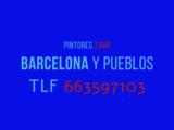 Pintores 24h BCN pd - foto