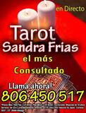LECTURA TAROT TELEFONICO EN DIRECTO - foto
