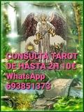 Consulta al Tarot cualquier pregunta - foto