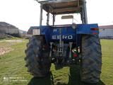 EBRO  - 6095 - foto