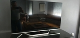 TV LG 3D 47 PULGADAS SMART TV