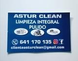 Limpieza y pulido vehÍculos - foto