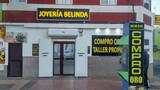JOYERIA COMPRO ORO BELINDA - foto