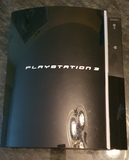 vende play station 3 - foto