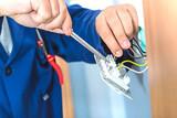 Electricista averias 24 Horas  - foto