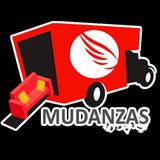 MUDANZAS 643923374 - foto