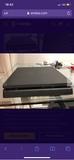 PS4 slim 500gb y mando - foto