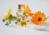 Const medicina natural/homeop/psi/f bach - foto