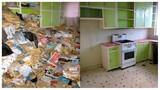 Vaciado de pisos locales trasteros econo - foto