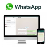 Módulo WhatsApp para prestashop - foto