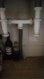 atoros cisternas grifos termos fugas - foto