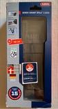 CANDADO ABUS BORDO GRANIT XPLUS 6500/110 - foto