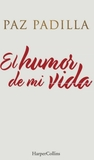 DIGITAL EL HUMOR DE MI VIDA - foto