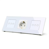 Electricista hogar y domotica - foto