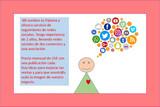 Mantenimiento de Redes Sociales - foto