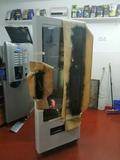 Máquinas de Vending. Técnico Frigorista - foto